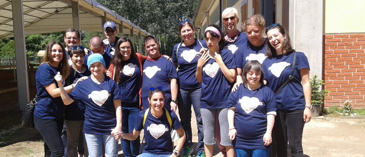 Decathlon Foundation Day
