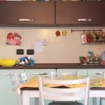 Cucina La Fenice - Il Balzo Onlus 2017