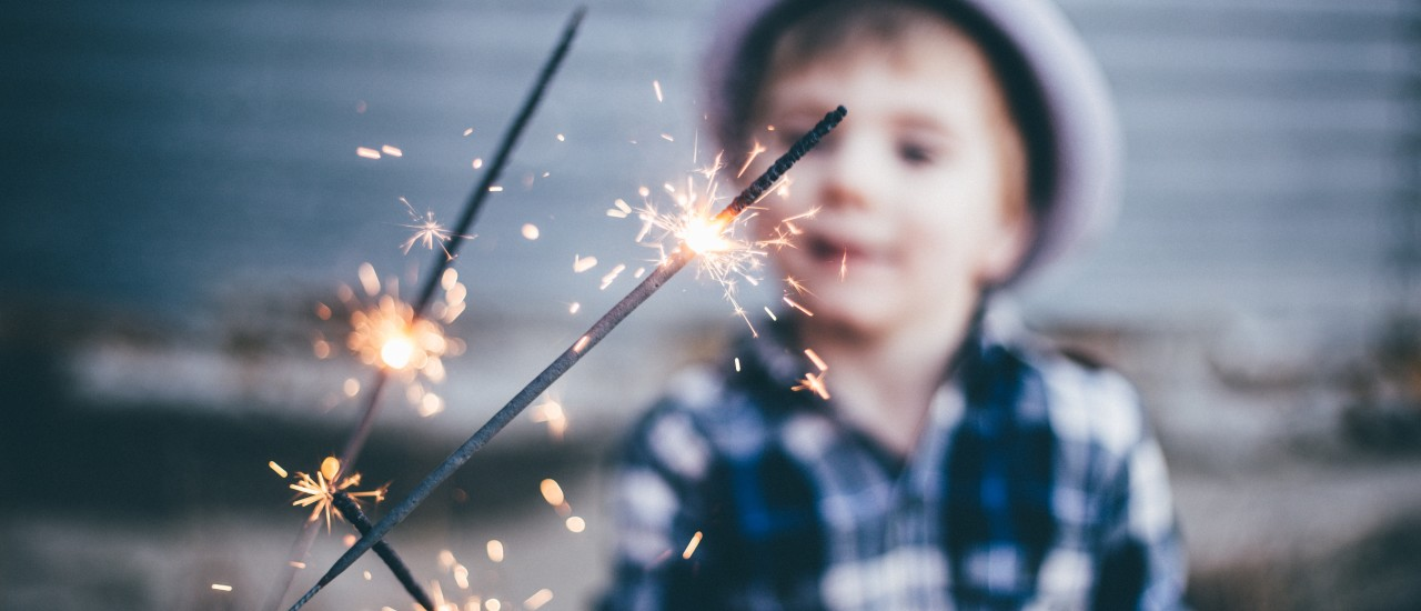 Cos'è l'autismo? Facciamo luce